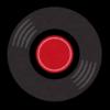 Android ボイスレコーダーで音声録音→倍速再生する方法【②再生編】(Audipo)