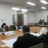 環境福祉経済常任委員会視察