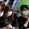 #374 新型コロナ禍、夏になれば変わるのか 冬に出現、感染力や重症化率に変化は