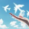 【条件ゆるすぎ~】大韓航空、上級会員プログラムも改変するってよ
