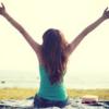 呼吸を意識するだけで簡単ダイエット!自律神経と呼吸の関係とは??