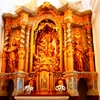 聖マリア教会(聖母被昇天教会)