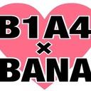 B1A4を応援するぶろぐ