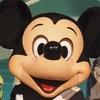 【子育て】2歳の誕生日にディズニーランド行ってきたよレポ!