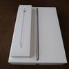 第6世代iPad(シルバーグレー)を購入した