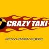 steamサマーセールでクレイジータクシーが購入できるから今すぐ買おう