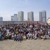 総勢200名超が参加したブレインパッドBBQ!~自作カレー対決でCCO誕生も!~
