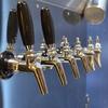 本日限定!なんと樽生ビール全品のグラウラー量り売りを合言葉で割引サービス♪