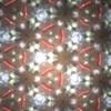 直方体と串の問題(5)の解