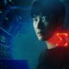 Netflix『シーシュポス:TheMyth』うすらネタバレ感想【第13話~第14話】