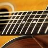 青森県八戸市でギターは粗大ごみ。手数料を無料にする簡単な方法