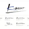 【カンパニー情報】K-BALLET COMPANY 「2018~2019 シーズン ダンサー 」