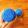 洗剤がいらない洗濯ボールレビュー!|アメリカのベビーマグちゃん的商品