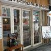 フレンチトースト専門店 AMT café