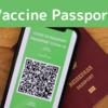 【2021年8月9日現在】ワクチンパスポートが使用できる国・地域と新しい動き