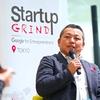 株式会社YOLO JAPANの加地太祐社長に学んだ「成功する人の考え方」とは?