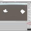 hololensアプリでXML設定ファイルの操作を行う その3(カメラロールへのアクセス)