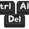 キーボード操作派の常用ショートカットキー32選