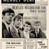(182)ビートルズの躍進に大きく貢献したマージー・ビート紙(その3)