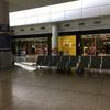 マラガ空港からロンダまで
