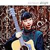 ALRIGHT / 竹内アンナ