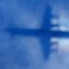 不明のマレーシア航空機、29日で捜索終了