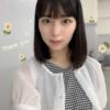 あいこじデイリーまとめ 【ミクチャ2回目の出演!】 2021年8月4日(水) (小島愛子 STU48 2期研究生)