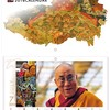 2018チベットカレンダーできました!