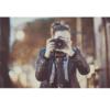 野鳥初心者でも、キレイに撮れる『ネオ一眼カメラ』が欲しい!