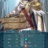 【FEH】☆2アルフォンスミッション、絆英雄戦セシリア&リリーナ攻略法