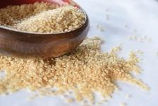 完全食「玄米」の美容やダイエットの効果と効能、栄養成分を白米と徹底比較!