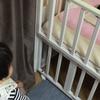 【感謝】出産祝いが続々と届きました!(娘編)