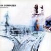 【おすすめ名盤 88】Radiohead『OK Computer』