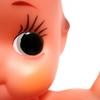 目の下のクマの1番の解消法は、眼輪筋を鍛えることにあり