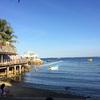 【フィリピン留学あるある】ダイビングのライセンスとる