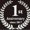 RYOGA1周年感謝キャンペーンの情報を解禁