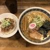 『麺屋 奏』古川の人気ラーメン店に行ってきたわ!【宮城県大崎市古川】