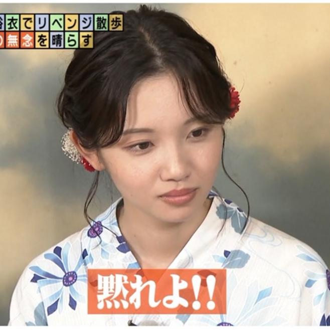 """田中瞳アナが「モヤさま」リベンジ!「""""テレビに向いていない…""""と落ち込んだ日もありました」入社1年目を回顧:モヤモヤひとみん3"""
