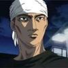 モトジムカーナやりたい!関西圏で初心者OKな練習場所ないですか?