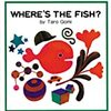 Book25. WHERE'S THE FISH?