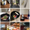 金沢お土産おすすめ [2018年最新版] 地元民が本気で厳選した商品リスト