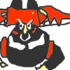 ポケモンUSUM|HBわんぱくカプ・ブルル考察。対ミミッキュ、対バシャーモへのごまかしは可能か?
