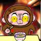 【4コマ】ラーメンが不味いって、他の料理が不味いより許せない