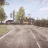 AVGは塩ラーメン?Everybody's Gone to the Rapture –幸福な消失–レビュー