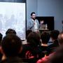 Global Engineer Meetup: How does scalable development work at Mercari? #メルカリな日々