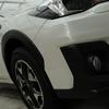 新型XVおすすめの人気カスタム!内装カーテンいらずプライバシーサンシェードで車中泊に挑戦しよ!!