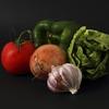完食を強要するのは食育でも教育でもない。給食指導のあり方を見直すべき