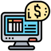 iDeCoへ取り急ぎ移管した、元401Kのお金はどのように推移したか