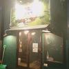ピッカーニャ 7条店 / 札幌 南7条西5丁目 (すすきの)