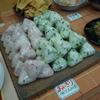 婦木農場○カフェ  丹波市 カフェ お野菜料理 農家民宿 農家体験